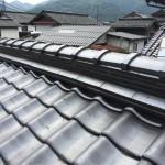 屋根修繕1